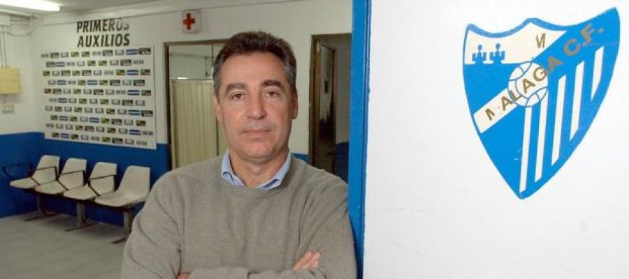 Nacho Pérez Frías