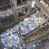 China prohíbe la importación de basura extranjera y deja de ser el principal vertedero del mundo