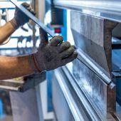 Las empresas industriales necesitan alumnos de FP