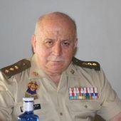 coronel Emilio Sánchez de Rojas