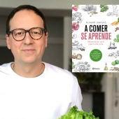 'A comer se aprende', de Álvaro Vargas