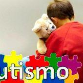 ¿Qué pasa en el cerebro de una persona con autismo