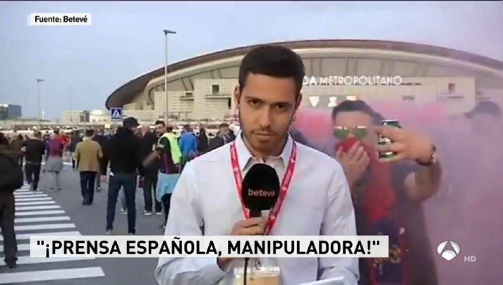 periodista_increpado