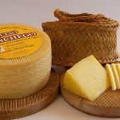 El queso manchego compartirá nombre con otro queso mexicano