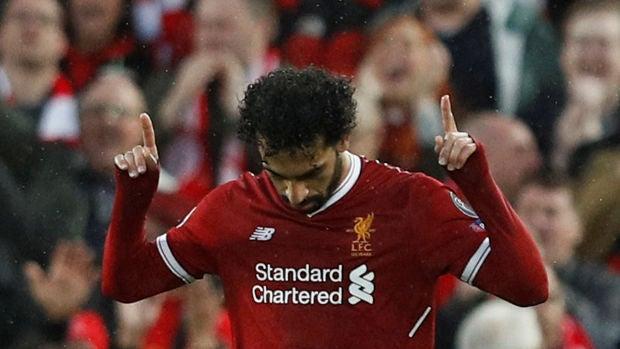 "Rubén Pons, fisioterapeuta del Liverpool: ""Salah retomará el ramadán después de la final"""