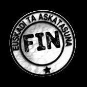 ETA pone fin a su existencia y se disuelve