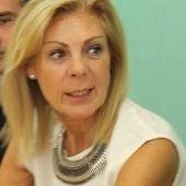 María José López Cetursa