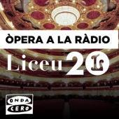 Òpera a la Ràdio - 20 anys