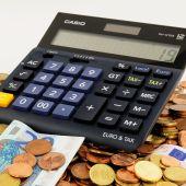 Impuesto de Sucesiones