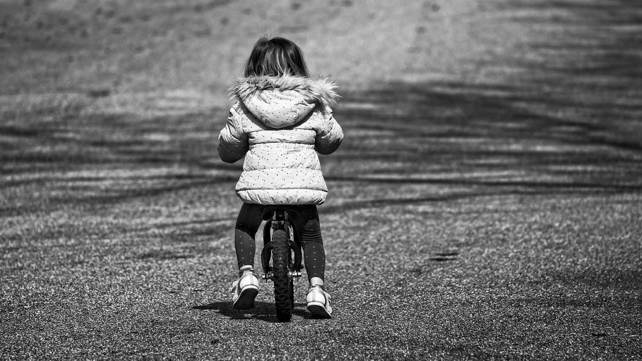 La Violencia Machista Ha Dejado 243 Menores Huérfanos