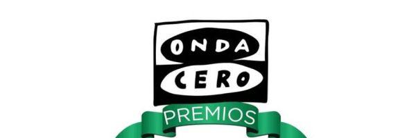 Premios Onda Cero Castellón - 2018