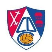 Escudo del Club Deportivo Calahorra
