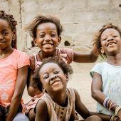 Nuevas prioridades para la salud global sexualidad fertilidad y violencia de genero
