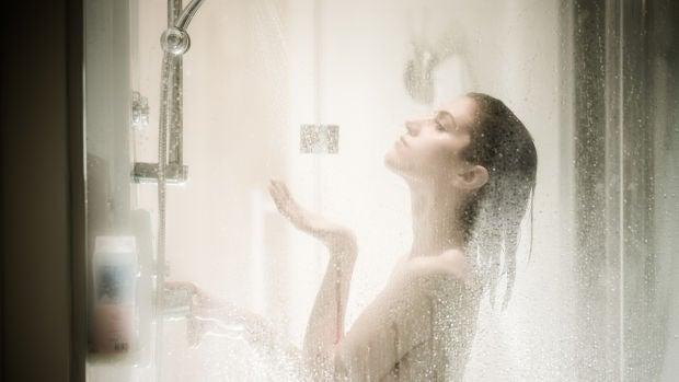 """Jesús Alcoba: """"El 72% de la gente tiene grandes ideas en la ducha"""""""