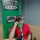 César Gallego