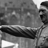 Adolf Hitler como murio realmente_643x397
