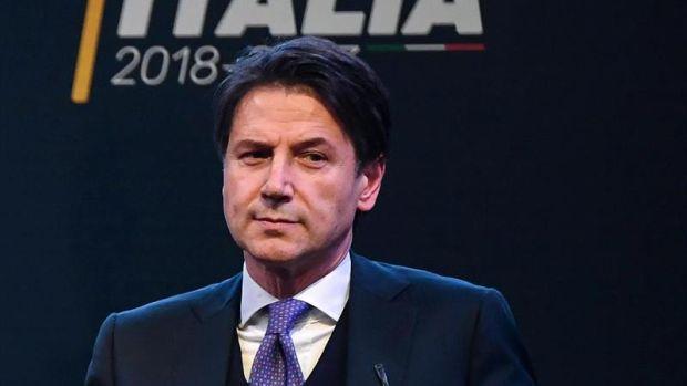 El Gabinete: La formación de gobierno en Italia