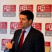 Óscar Rama