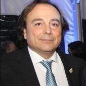 Francisco J. Herrera Gil
