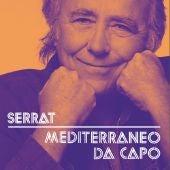 Joan Manuel Serrat actúa el viernes en Ciudad Real