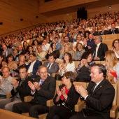 Gala Premios Onda Cero La Rioja 2018