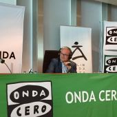Vicent Torres Guasch, Presidente del Consell Insular de Eivissa