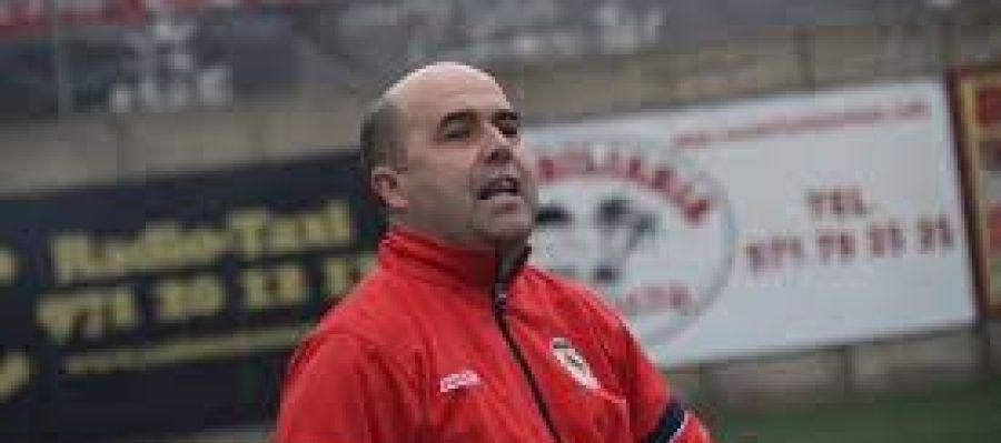 Paco Navarrete