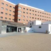 Bajan las listas de espera hospitalarias en la provincia de Ciudad Real