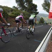 Una veintena de pueblos acogerán el Campeonato de España de Ciclismo este fin de semana con Castellón Escenario Deportivo.