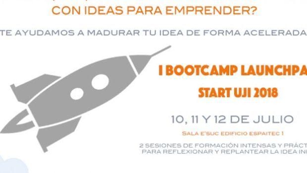 Bootcamp-Espaitec
