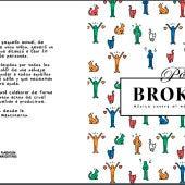 'Por Broken' Música contra el maltrato animal