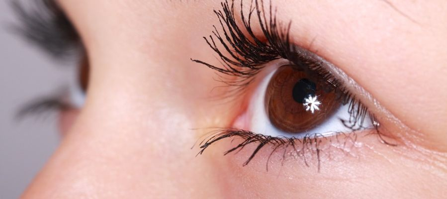 Un estudio identifica un factor clave en el desarrollo del ojo seco