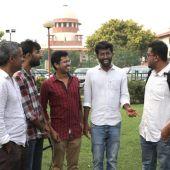 El Supremo de la India inicia el proceso hacia la despenalización de la homosexualidad