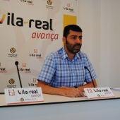 L'Ajuntament de Vila-real ha rebut, per segon any consecutiu, una subvenció de 147.762 euros per a l'engegada del programa d'Itineraris integrats per a la inserció sociolaboral de persones en situació o risc d'exclusió social.