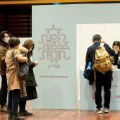 La Shoes from Spain Exhibition se celebra en Tokio