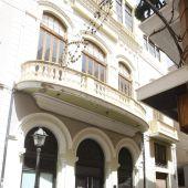 Gran Casino Vila-real