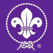 Scouts Ceuta
