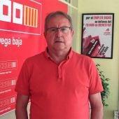 Martín Carpena
