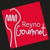 Las Cocinas del Reyno Gourmet