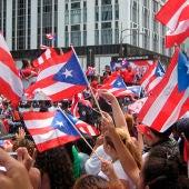 puertorriqueños en nueva york