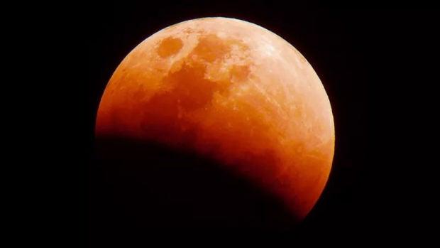 Tertulia Zona Cero: Predicen que el Apocalipsis llegará en unos días