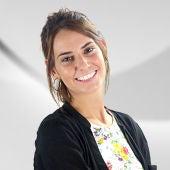 Marta Fullera