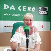 Ines Serna