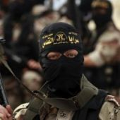 Los yihadistas disminuyen sus amenazas a Al-Andalus