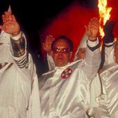 El libro secreto de los EEUU - Temporada 2 - Capítulo 12: El Ku Klux Klan