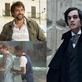 Las preseleccionadas a los Oscar 2019