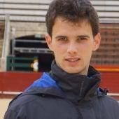 Aitor Darío El Gallo