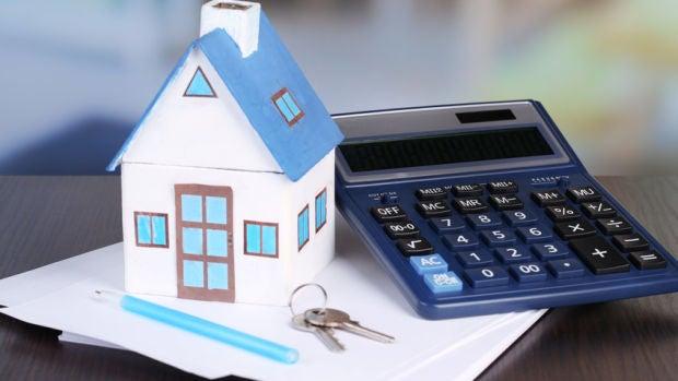 ¿Cómo se reclaman los impuestos hipotecarios  tras la sentencia del Supremo?