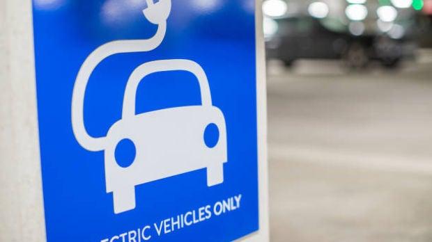 ¿Qué hay que tener en cuenta al comprar un coche eléctrico?