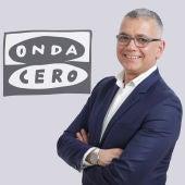 Juan Ramón Lucas presenta La Brújula de Onda Cero